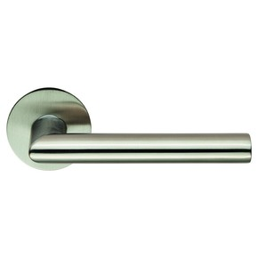 Steelworx Austin Door Handle