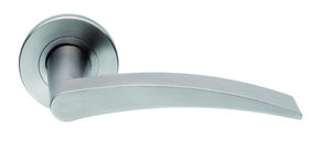 Steelworx Flight Designer Door Handle
