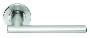 Steelworx T bar Door Handle