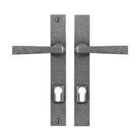 Stonebridge Arundel Multipoint Door Handle