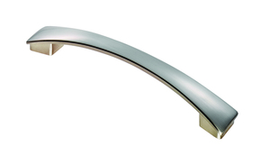 Valetta Bow Handle