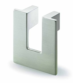 Vigilia Cupboard Handle