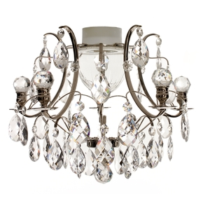Chrome-Bathroom-Chandelier-With-Crystal-Almonds-And-Orbs_Gustavian_Treniq_0