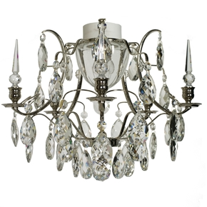 Chrome-Bathroom-Chandelier-With-Crystal-Almonds-And-Spears_Gustavian_Treniq_0