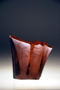 Icebergs-&-Paraphernalia-Sculpture_Plateaux_Treniq_0