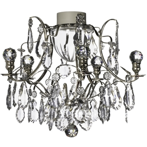 Chrome-Bathroom-Chanddelier-With-Crystal-Pendeloques-And-Orbs-_Gustavian_Treniq_0
