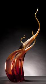 Brandywine-Fire-Sculpture_Plateaux_Treniq_0