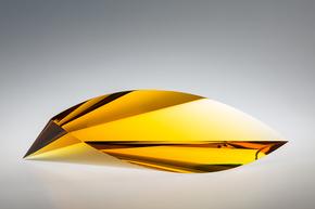 Golden-Seed-Sculpture_Plateaux_Treniq_0