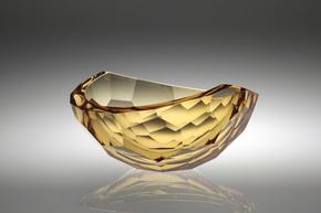 Golden-Faceted-Vessel_Plateaux_Treniq_0