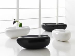 River-Stone-Cocktail-Table-_Phillips-Collection_Treniq_0