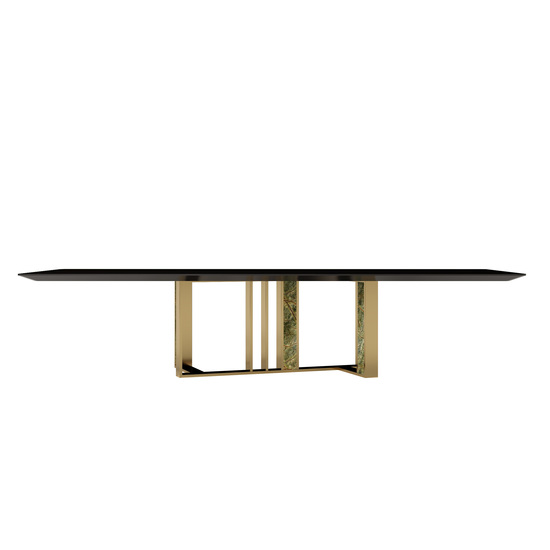 Phoenix dining table jetclass treniq 1 1519899555708