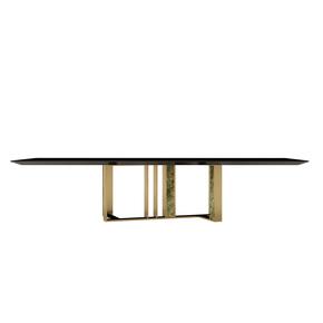 Phoenix-Dining-Table_Jetclass_Treniq_0