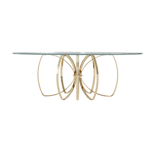 Elle dinig table jetclass treniq 1 1519900073242