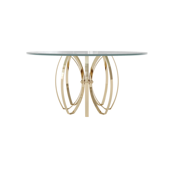 Elle dinig table jetclass treniq 1 1519900073244