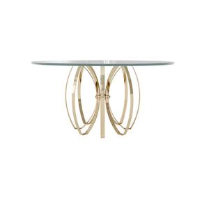 Elle-Dinig-Table_Jetclass_Treniq_0