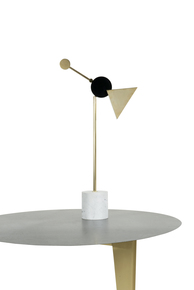 Cairo-Table-Lamp_Martin-Huxford-Studio_Treniq_0