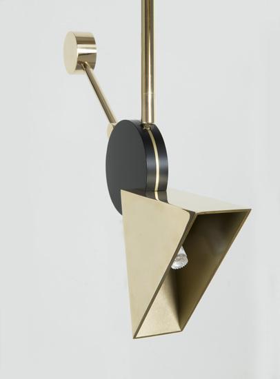 Cairo spotlight martin huxford studio treniq 1 1519900721936