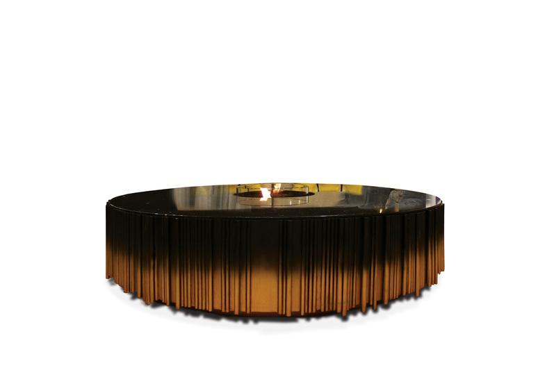 Ignis coffee table jetclass treniq 1 1519900783578
