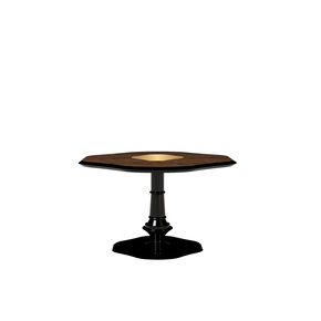 Blume-Side-Table_Jetclass_Treniq_0