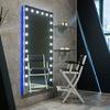 Broadway lighted mirror cantoni treniq 16 1519904850665