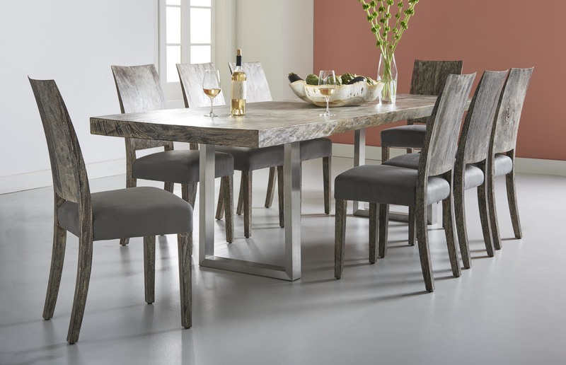 Grey stone dining table  phillips collection treniq 1 1519911456458
