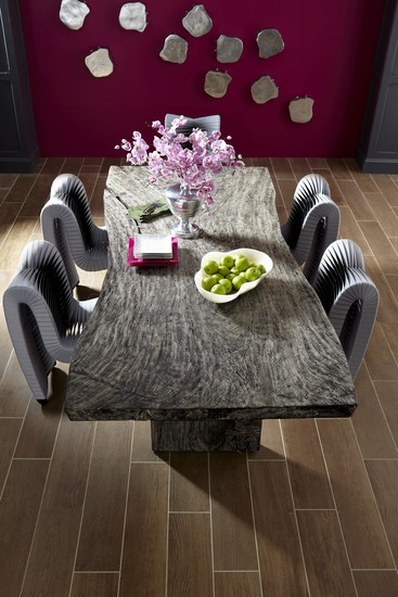 Grey stone dining table  phillips collection treniq 1 1519911456457