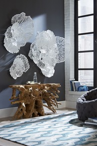 Flower-Wall-Art-_Phillips-Collection_Treniq_0