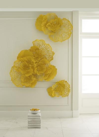 Flower wall art  phillips collection treniq 1 1519914090470