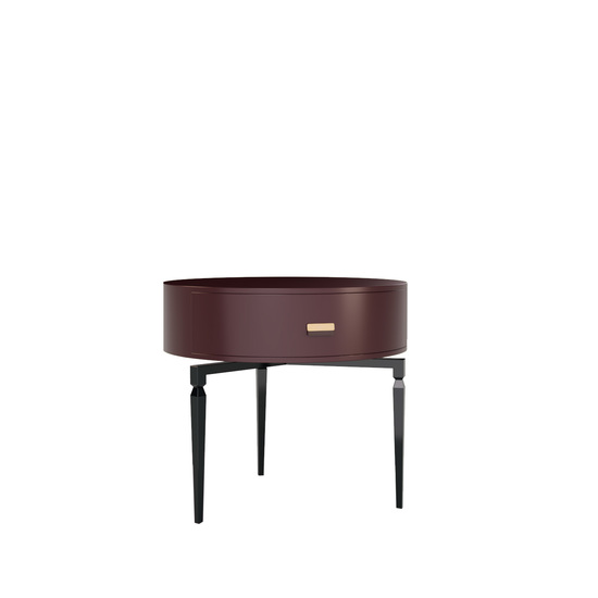 Madison bedside table jetclass treniq 1 1519914304483