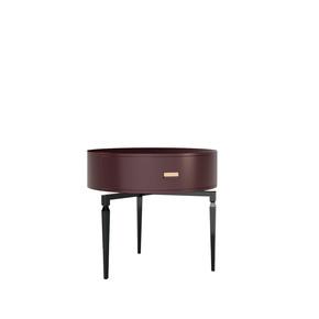 Madison-Bedside-Table_Jetclass_Treniq_0