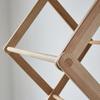 The great dryer beuzeval furniture treniq 2 1519924336461