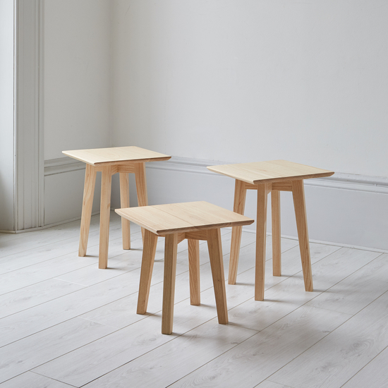 350 coffee table beuzeval furniture treniq 4 1519925408163