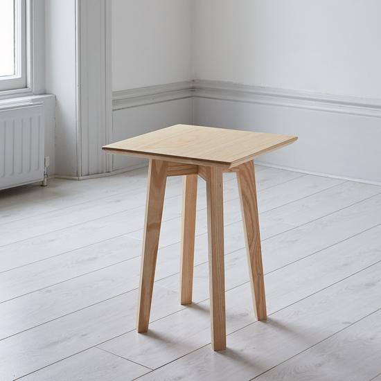 350 coffee table beuzeval furniture treniq 4 1519925429841