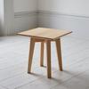 350 coffee table beuzeval furniture treniq 4 1519925455161