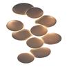 Stones wall lamp karpa treniq 1 1519988210227