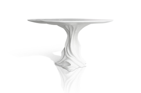 Aramis-Dining-Table_Karpa_Treniq_0