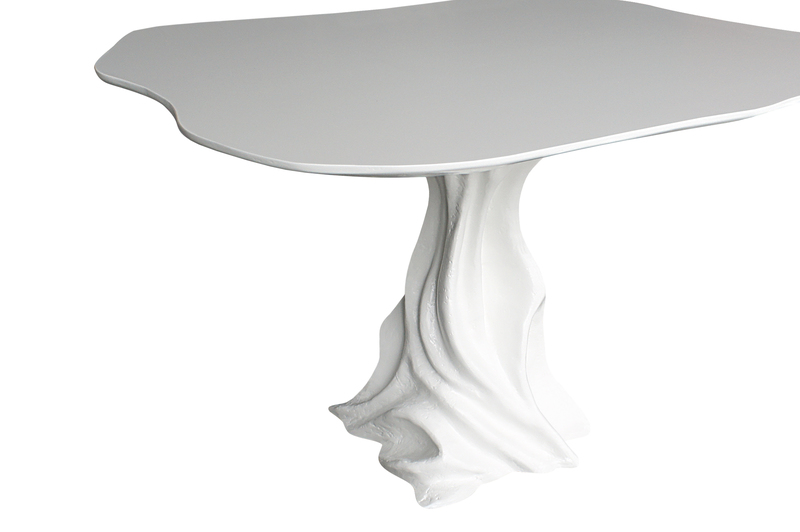 Aramis dining table karpa treniq 1 1519988841138