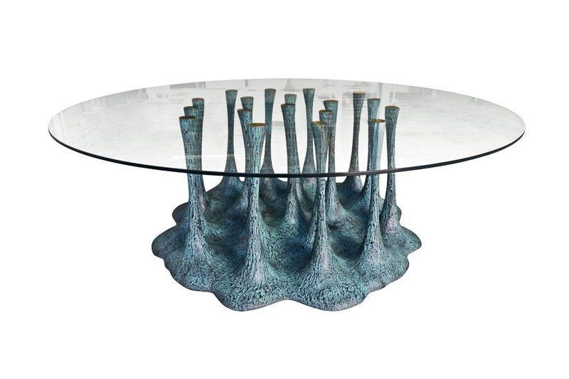 Amaz%c3%b3nia dining table karpa treniq 1 1519998273973