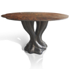 Athos dining table karpa treniq 1 1520007855000