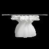 Baobab dinning table karpa treniq 1 1520008530066