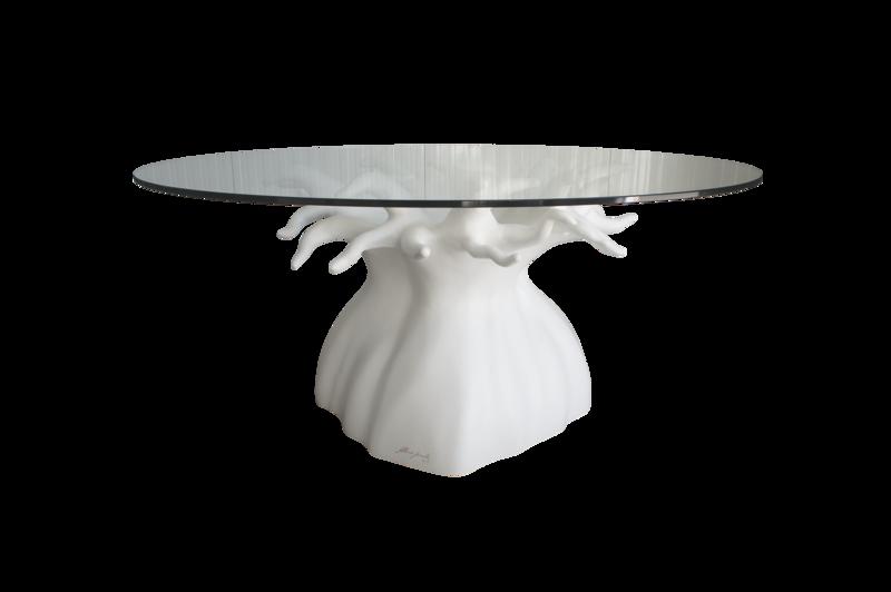 Baobab dinning table karpa treniq 1 1520008530074