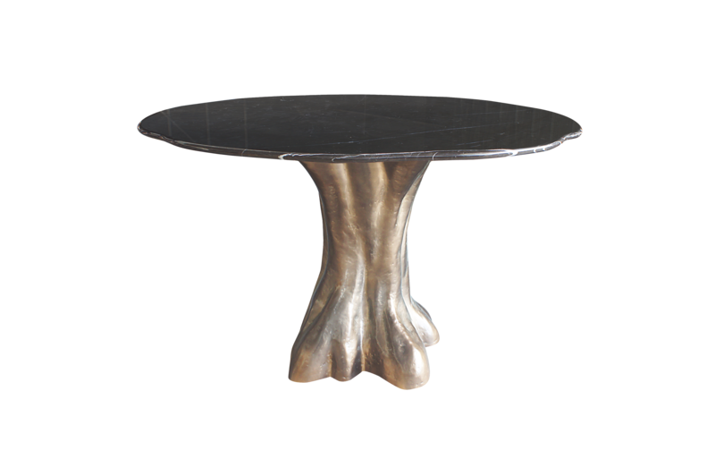 Calypso dining table karpa treniq 1 1520009340984
