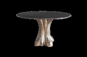 Calypso-Dining-Table_Karpa_Treniq_0