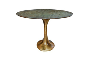 Ivy-Dining-Table_Karpa_Treniq_0