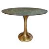 Ivy dining table karpa treniq 1 1520009658672