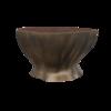 Arbor coffee table karpa treniq 1 1520011218870