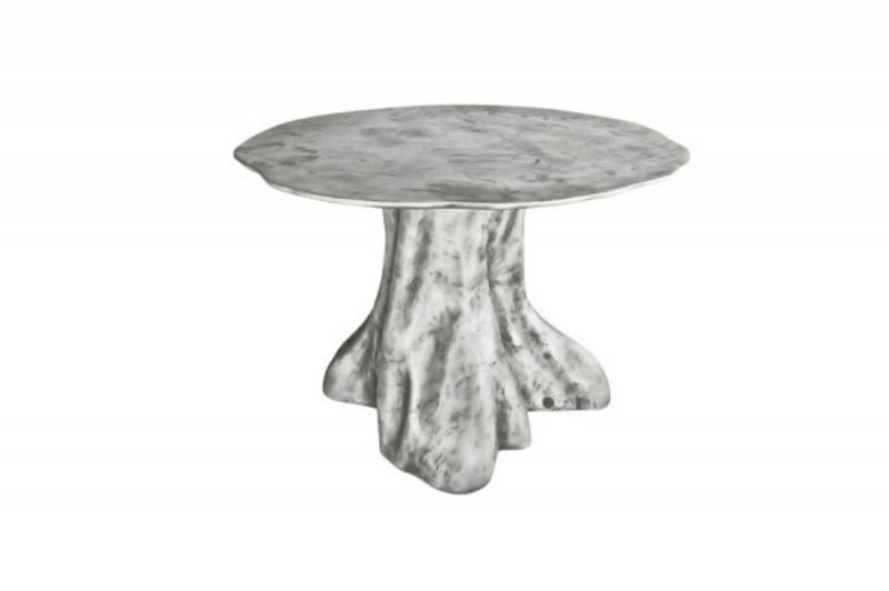 Calypso side table karpa treniq 1 1520011725561