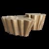 Gaia set of coffee tables karpa treniq 1 1520012370957