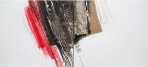 Intuition-_Velvenoir-Emerging-Artists_Treniq_0