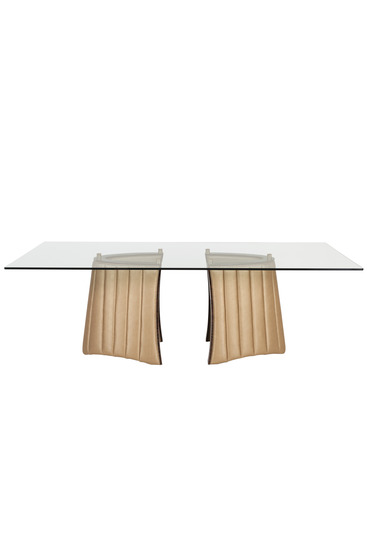 Sidney dining table  green apple home style treniq 1 1520012686361